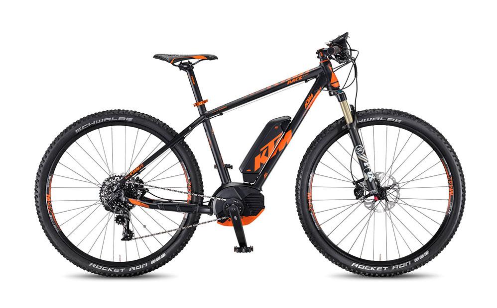 ktm tonnie 39 s bikeshop mountainbikes racefietsen. Black Bedroom Furniture Sets. Home Design Ideas