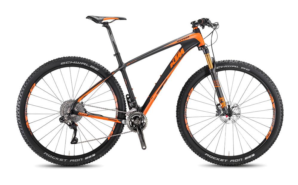 ktm_mountainbike
