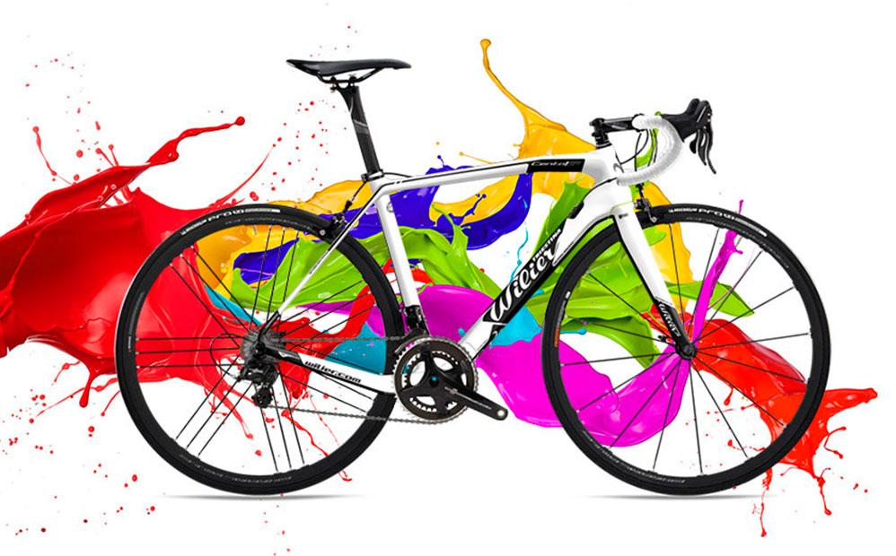 wilier_race_fiets