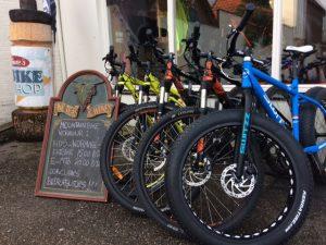 huur-bikes